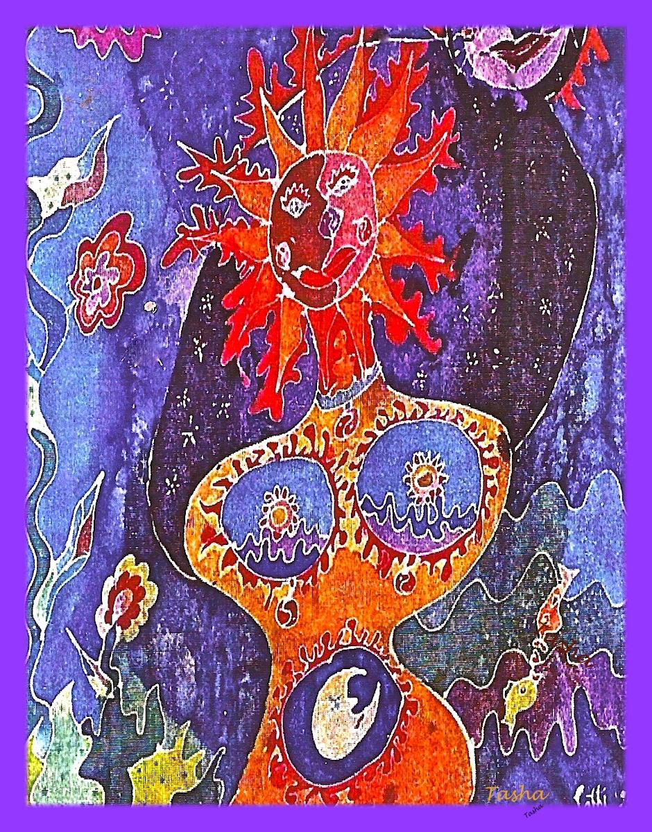 Mother Sun, Father Moonjpg