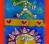 Heart silkJPG