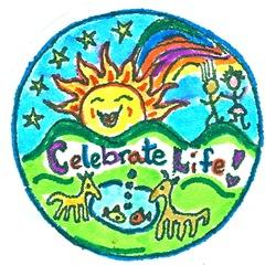 Celebrate Life!